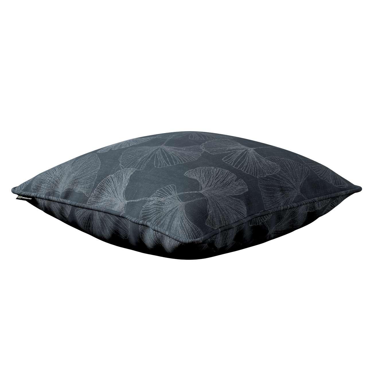 Poszewka Gabi na poduszkę w kolekcji Venice, tkanina: 143-52