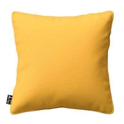 Lola dekoratyvinės pagalvėlės užvalkalas