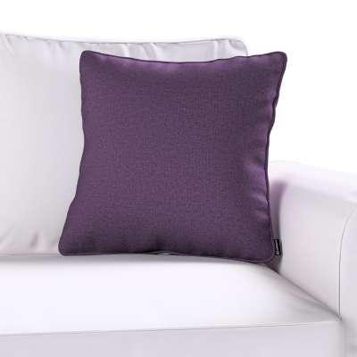 Poszewka Gabi na poduszkę w kolekcji Etna, tkanina: 161-27