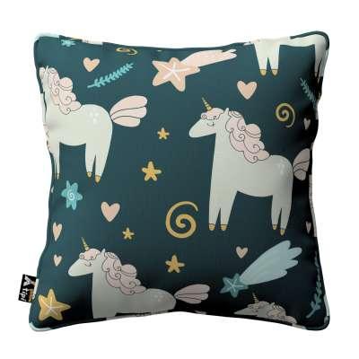 Lola dekoratyvinės pagalvėlės užvalkalas 500-43  Kolekcija Magic Collection