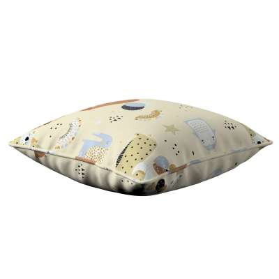 Lola dekoratyvinės pagalvėlės užvalkalas 500-46  Kolekcija Magic Collection