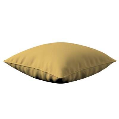 Povlak Lola 702-41 Matně žlutá Kolekce Cotton Story