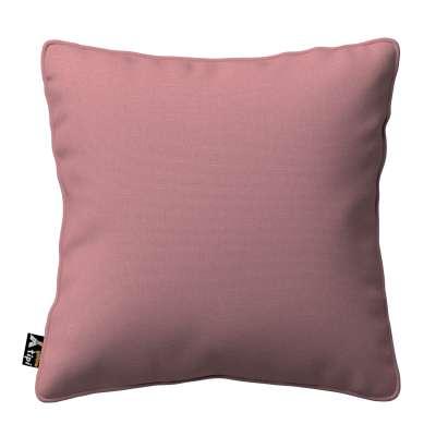 Povlak Lola 702-43 matně růžová Kolekce Cotton Story