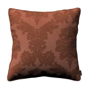 Gabi dekoratyvinės pagavėlės užvalkalas su specialia siūle