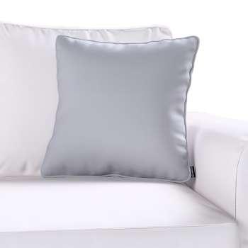 Poszewka Gabi na poduszkę 45 x 45 cm w kolekcji Jupiter, tkanina: 127-92