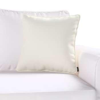 Poszewka Gabi na poduszkę 45 x 45 cm w kolekcji Jupiter, tkanina: 127-00