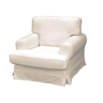 Päällinen Ekeskog nojatuoliin IKEA