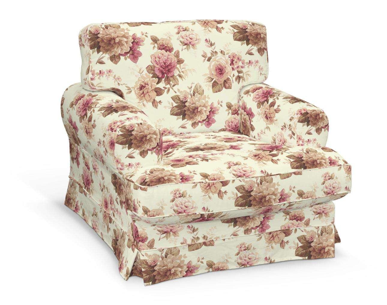 EKESKOG fotelio užvalkalas EKESKOG fotelio užvalkalas kolekcijoje Mirella, audinys: 141-06