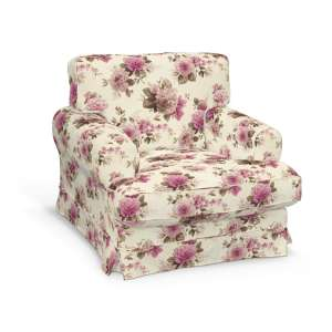 EKESKOG fotelio užvalkalas EKESKOG fotelio užvalkalas kolekcijoje Mirella, audinys: 141-07