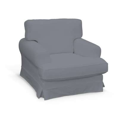 Ekeskog armchair cover