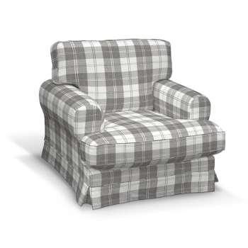 Ekeskog Sesselbezug von der Kollektion Edinburgh , Stoff: 115-79