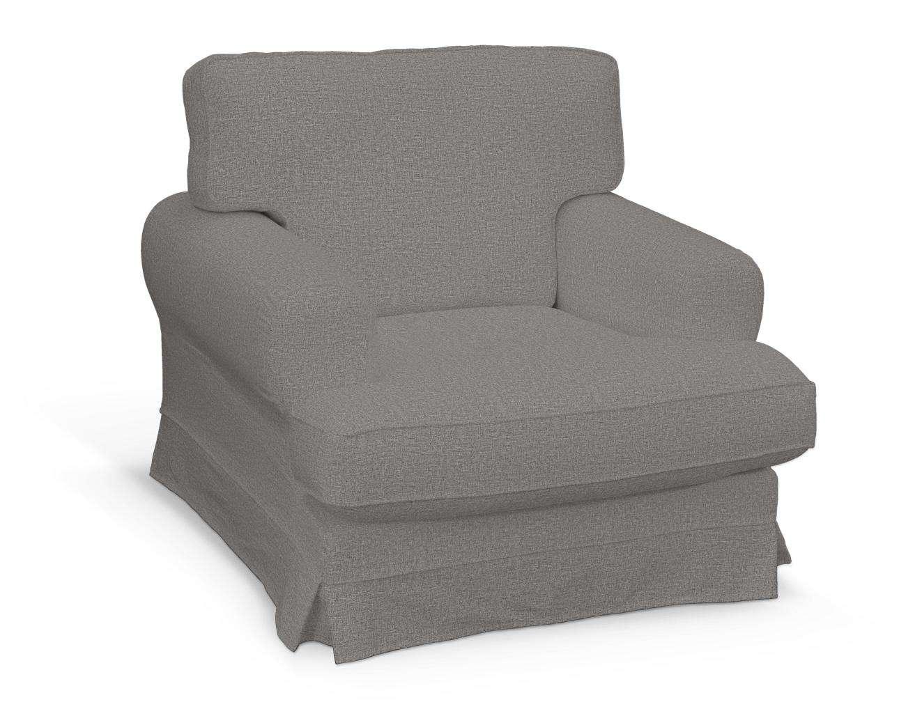 EKESKOG fotelio užvalkalas EKESKOG fotelio užvalkalas kolekcijoje Edinburgh , audinys: 115-81