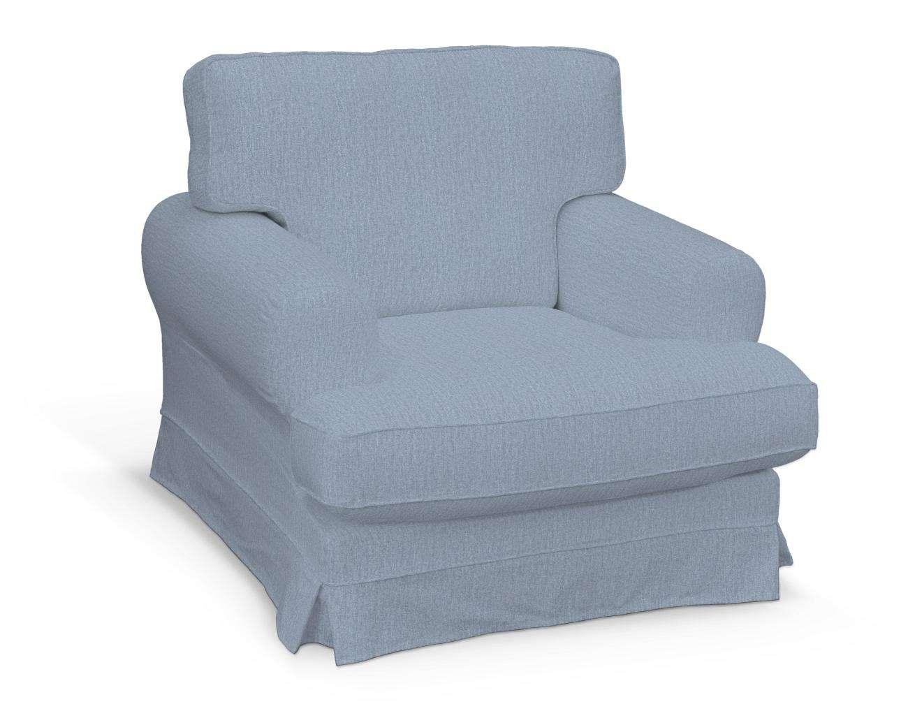 EKESKOG fotelio užvalkalas EKESKOG fotelio užvalkalas kolekcijoje Chenille, audinys: 702-13