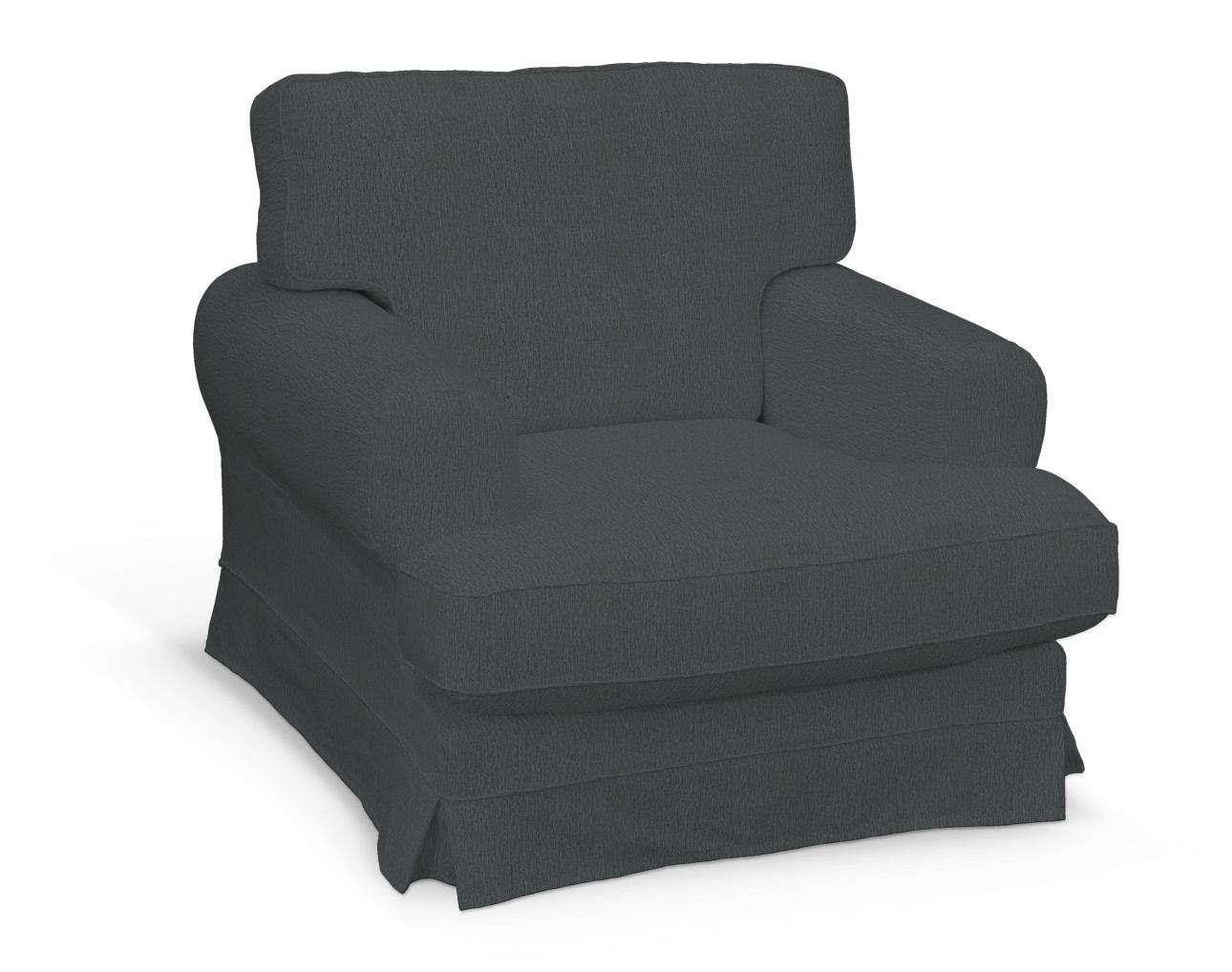 EKESKOG fotelio užvalkalas EKESKOG fotelio užvalkalas kolekcijoje Chenille, audinys: 702-20