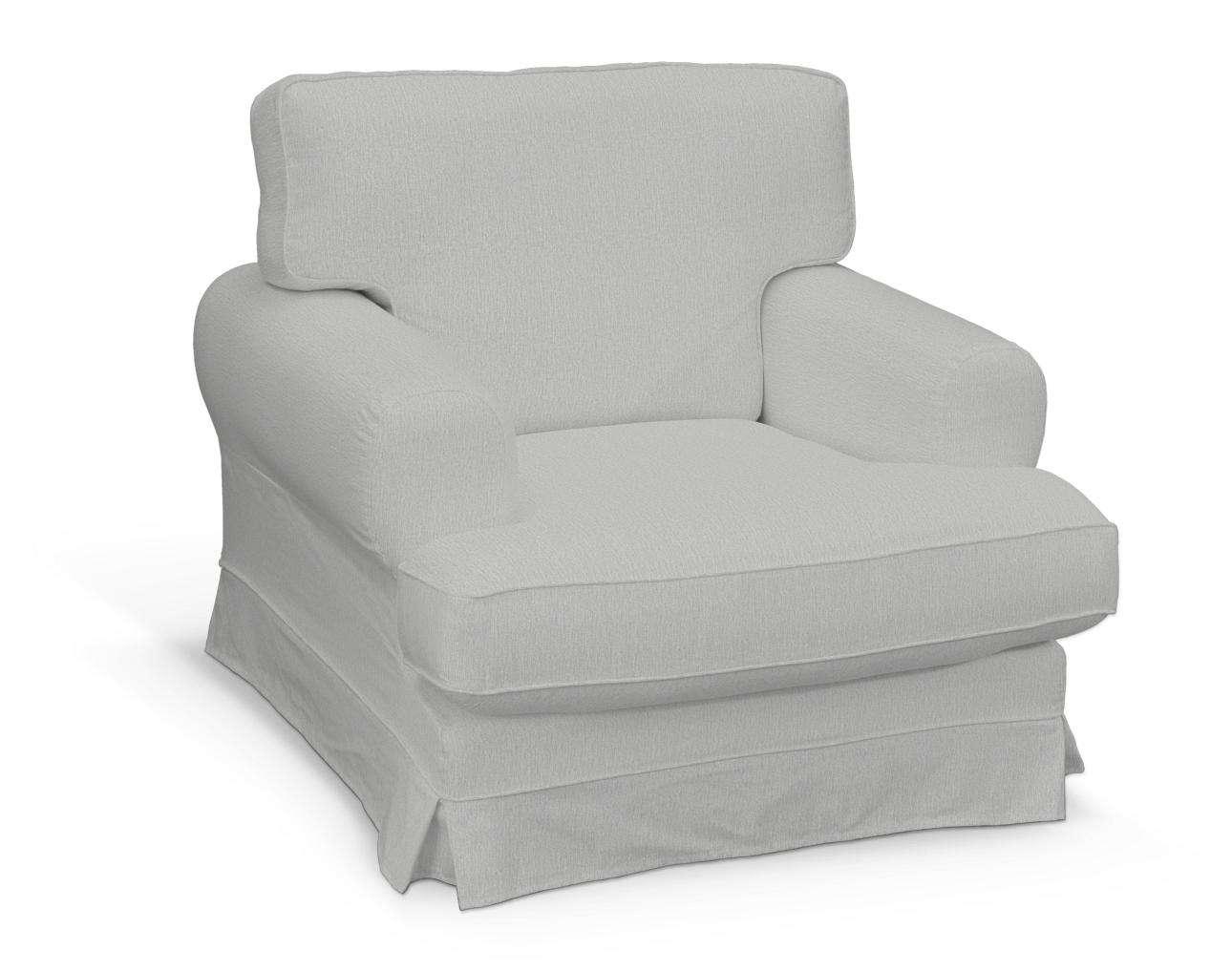EKESKOG fotelio užvalkalas EKESKOG fotelio užvalkalas kolekcijoje Chenille, audinys: 702-23