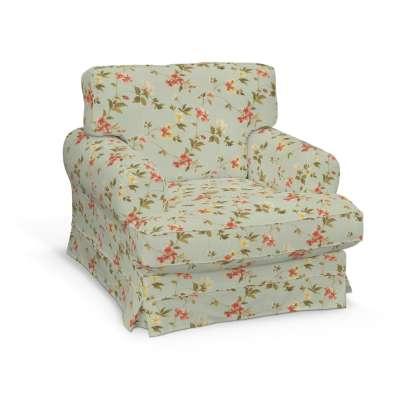 Pokrowiec na fotel Ekeskog