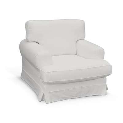 Pokrowiec na fotel Ekeskog w kolekcji Etna, tkanina: 705-01