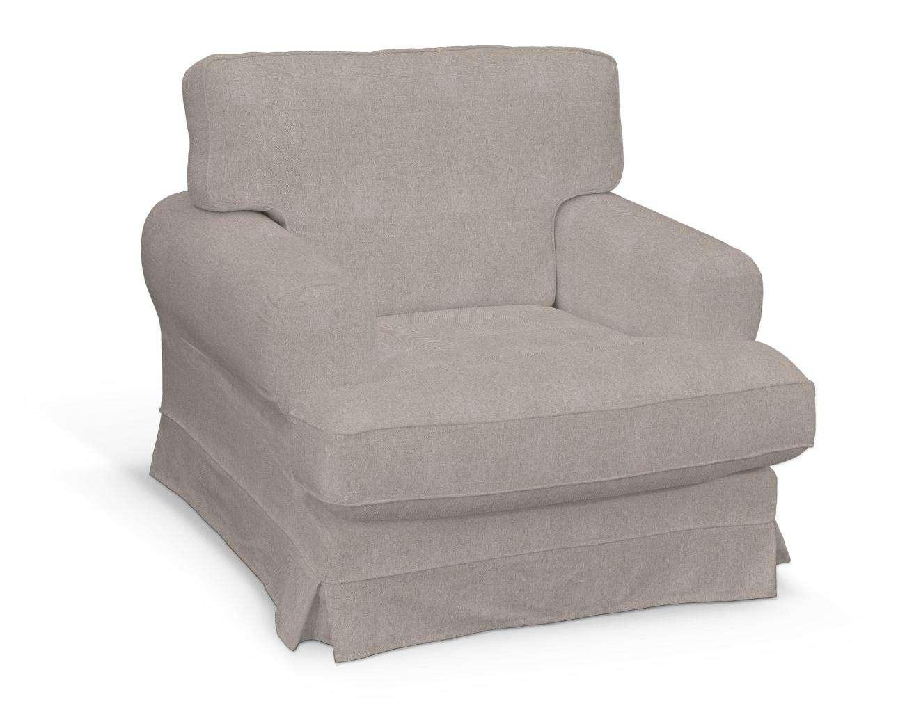 EKESKOG fotelio užvalkalas EKESKOG fotelio užvalkalas kolekcijoje Etna , audinys: 705-09