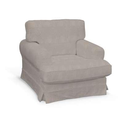 Bezug für Ekeskog Sessel von der Kollektion Etna, Stoff: 705-09