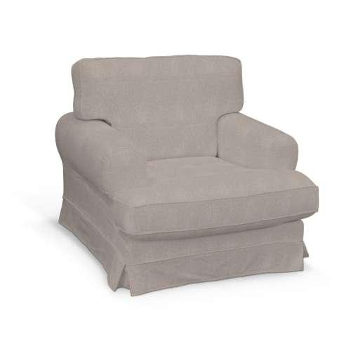 Ekeskog Sesselbezug, beige-grau, Ekeskog Sessel, Etna
