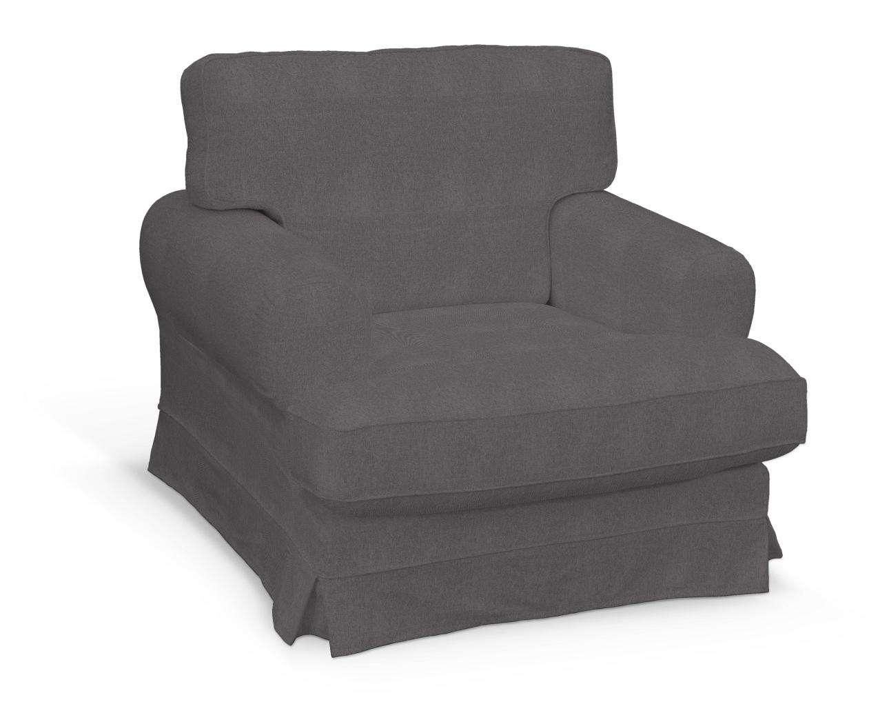 EKESKOG fotelio užvalkalas EKESKOG fotelio užvalkalas kolekcijoje Etna , audinys: 705-35