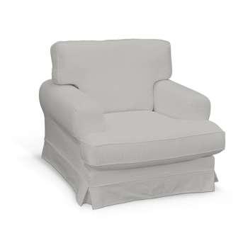 Pokrowiec na fotel Ekeskog Fotel Ekeskog w kolekcji Etna , tkanina: 705-90