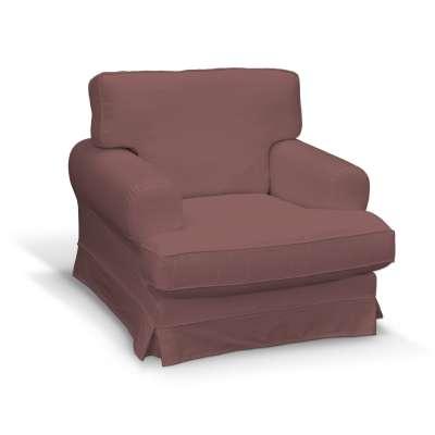 Bezug für Ekeskog Sessel von der Kollektion Ingrid, Stoff: 705-38