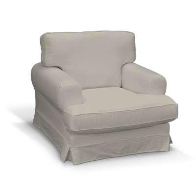 Bezug für Ekeskog Sessel von der Kollektion Ingrid, Stoff: 705-40