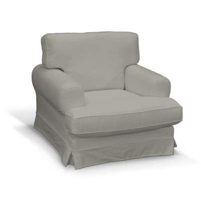 IKEA stoelhoes/ overtrek voor Ekeskog van de collectie Ingrid, Stof: 705-41