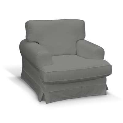 Pokrowiec na fotel Ekeskog w kolekcji Ingrid, tkanina: 705-42