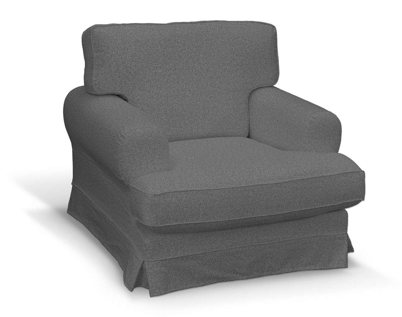 Bezug für Ekeskog Sessel von der Kollektion Amsterdam, Stoff: 704-47