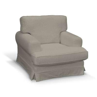 Bezug für Ekeskog Sessel