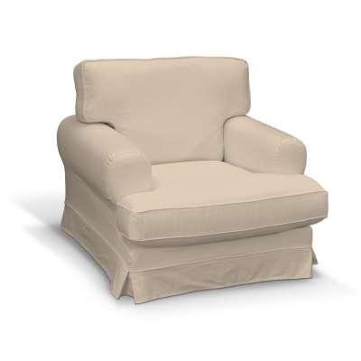 Bezug für Ekeskog Sessel von der Kollektion Living, Stoff: 160-61
