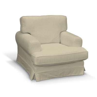 Bezug für Ekeskog Sessel von der Kollektion Living, Stoff: 161-45