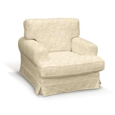 Bezug für Ekeskog Sessel von der Kollektion Living, Stoff: 161-81