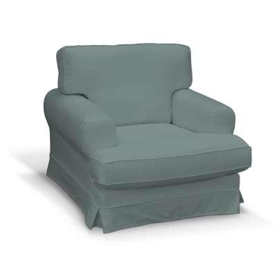 Ekeskog  fotelhuzat a kollekcióból Cotton Panama Bútorszövet, Dekoranyag: 702-40
