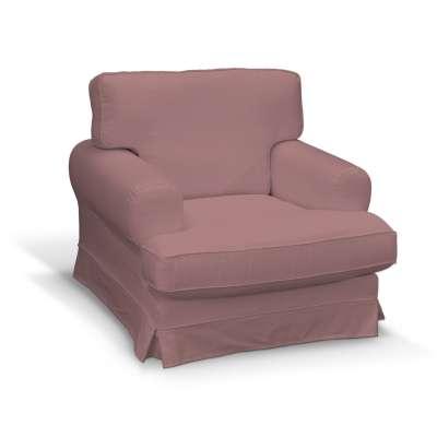 Ekeskog  fotelhuzat a kollekcióból Cotton Panama Bútorszövet, Dekoranyag: 702-43