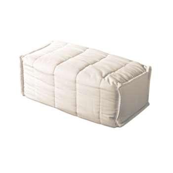 Betræk til armlæn til Beddinge IKEA