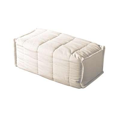 BEDDINGE sofos porankio užvalkalas IKEA