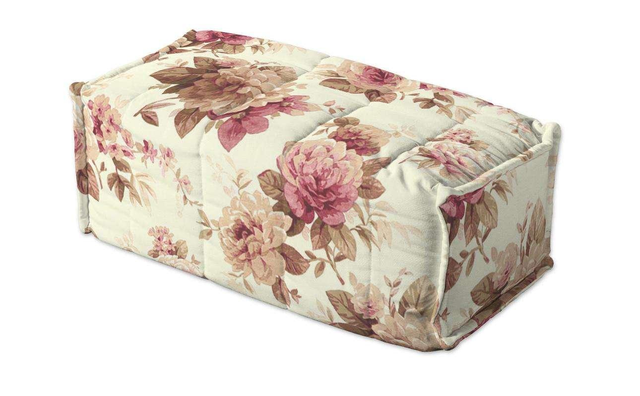 BEDDINGE sofos porankio užvalkalas BEDDINGE sofos porankio užvalkalas kolekcijoje Mirella, audinys: 141-06