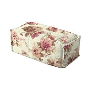 Poszewka na podłokietnik Beddinge w kolekcji Mirella, tkanina: 141-06