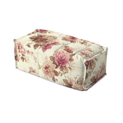 Ikea Beddinge huzat karfára a kollekcióból Londres Bútorszövet, Dekoranyag: 141-06