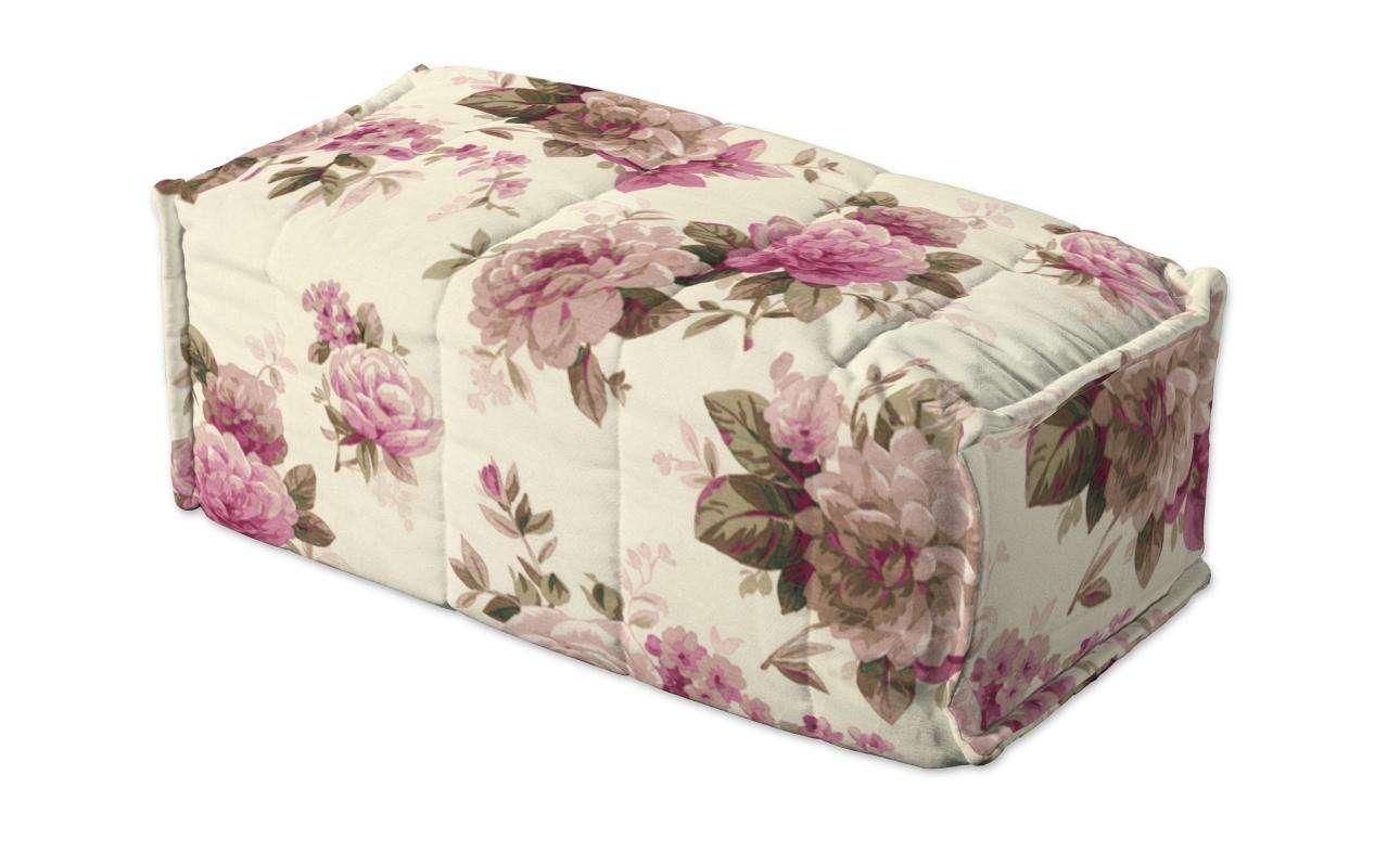 BEDDINGE sofos porankio užvalkalas BEDDINGE sofos porankio užvalkalas kolekcijoje Mirella, audinys: 141-07