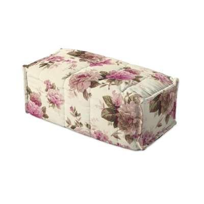 Ikea Beddinge huzat karfára a kollekcióból Londres Bútorszövet, Dekoranyag: 141-07