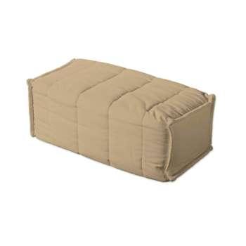 BEDDINGE sofos porankio užvalkalas