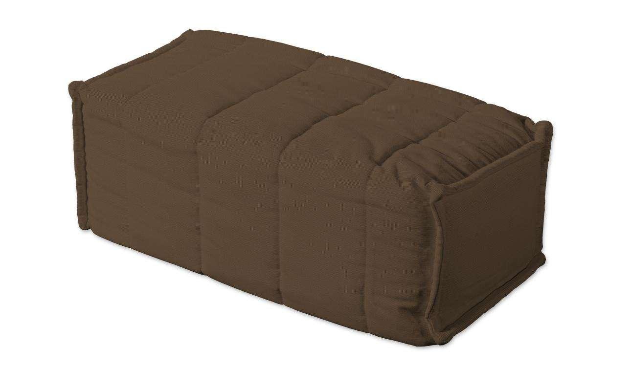 BEDDINGE sofos porankio užvalkalas BEDDINGE sofos porankio užvalkalas kolekcijoje Cotton Panama, audinys: 702-02