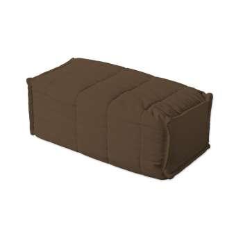 Ikea Beddinge huzat karfára a kollekcióból Bútorszövet Cotton Panama, Dekoranyag: 702-02