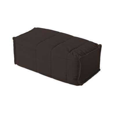 Ikea Beddinge huzat karfára a kollekcióból Cotton Panama Bútorszövet, Dekoranyag: 702-03