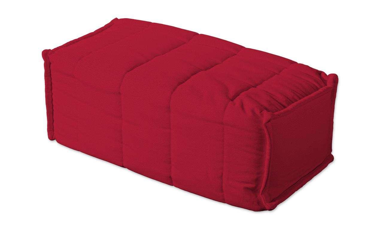Beddinge Bezug für die Armlehne  Bezug auf die  Ikea Beddinge Armlehne von der Kollektion Cotton Panama, Stoff: 702-04