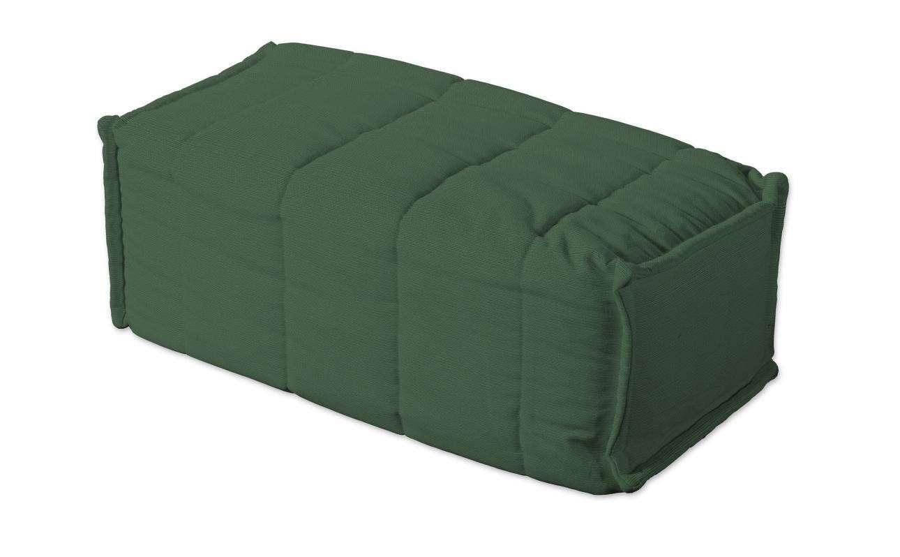 BEDDINGE sofos porankio užvalkalas BEDDINGE sofos porankio užvalkalas kolekcijoje Cotton Panama, audinys: 702-06